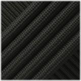 Нейлоновый шнур 10mm - Army Green #010
