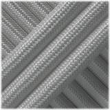 Нейлоновый шнур 12mm - White #007