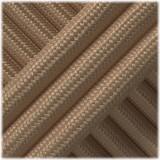 Нейлоновый шнур 10mm - Tan #068