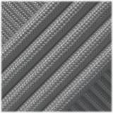Нейлоновый шнур 10mm - Silver #002