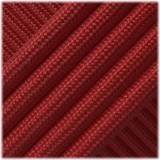 Нейлоновый шнур 10mm - Red #021