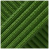 Нейлоновый шнур 8mm - Green golf #455