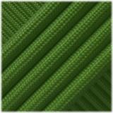 Нейлоновый шнур 10mm - Green golf #455