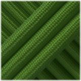 Нейлоновый шнур 12mm - Green golf #455
