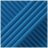 Нейлоновый шнур 6mm - Ocean blue #337
