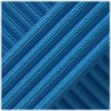 Нейлоновый шнур 8mm - Ocean blue #337