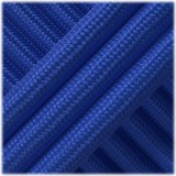 Нейлоновый шнур 12mm - Royal Blue #376