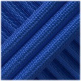 Нейлоновый шнур 12mm - Turquose #036