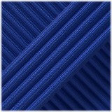 Нейлоновый шнур 6mm - Blue #001