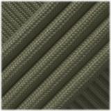 Нейлоновый шнур 10mm - Light Khaki #014