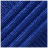 Нейлоновый шнур 10mm - Blue #001