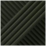 Нейлоновый шнур 6mm - Dark Khaki #009
