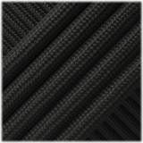 Нейлоновый шнур 10mm - Dark Army Green #011