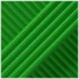 Нейлоновый шнур 6mm - Neon green #017