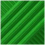 Нейлоновый шнур 10mm - Neon Green #017