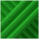Нейлоновый шнур 12mm - Neon green #017