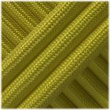 Нейлоновый шнур 12mm - Yellow #019
