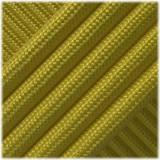 Нейлоновый шнур 10mm - Lemon #219
