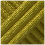 Нейлоновый шнур 12mm - Lemon #219