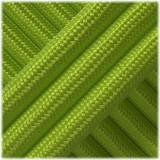 Нейлоновый шнур 12mm - Lime #020