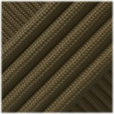 Нейлоновый шнур 10mm - Gold Khaki #022