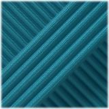 Нейлоновый шнур 6mm - Sky blue #024