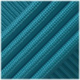 Нейлоновый шнур 10mm - Sky Blue #024