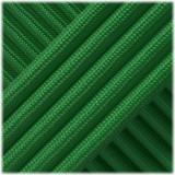 Нейлоновый шнур 8mm - Green #025