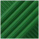Нейлоновый шнур 10mm - Green #025