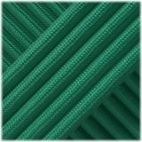 Нейлоновый шнур 8mm - Emerald Green #086