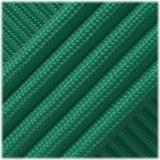 Нейлоновый шнур 10mm - Emerald Green #086