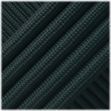 Нейлоновый шнур 10mm - Dark Green #414