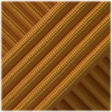 Нейлоновый шнур 8mm - Golden rod #087
