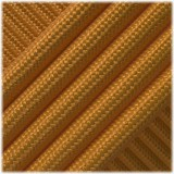 Нейлоновый шнур 10mm - Golden rod #087