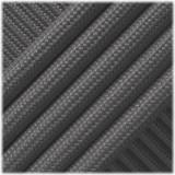 Нейлоновый шнур 10mm - Steel grey #032