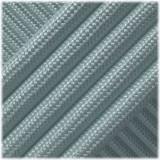 Нейлоновый шнур 10mm - Skylight #028