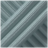 Нейлоновый шнур 12mm - Skylight #028