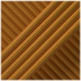Нейлоновый шнур 6mm - Apricot #045