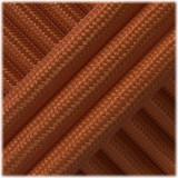 Нейлоновый шнур 12mm - Yellow orange #044