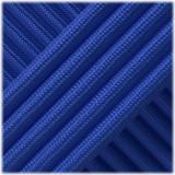 Нейлоновый шнур 8mm - Royal Blue #376