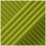 Нейлоновый шнур 6mm - Sofit yellow #319