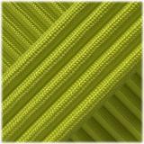 Нейлоновый шнур 8mm - Sofit yellow #319