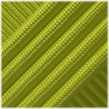 Нейлоновый шнур 10mm - Sofit yellow #319