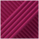 Нейлоновый шнур 6mm - Sofit pink #315