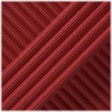 Нейлоновый шнур 6mm - Raspberry #450