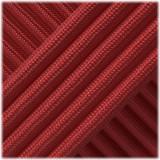Нейлоновый шнур 8mm - Raspberry #450