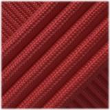 Нейлоновый шнур 10mm - Raspberry #450