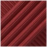 Нейлоновый шнур 10mm - Light Red #324