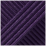 Нейлоновый шнур 6mm - Violet #027
