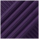 Нейлоновый шнур 10mm - Violet #027